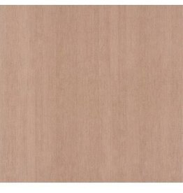 3m Di-NOC: Fine Wood-333 Mapel