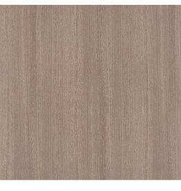 3m Di-NOC: Fine Wood-337 Tamo