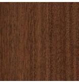 3m Di-NOC: Fine Wood-650 Walnoot