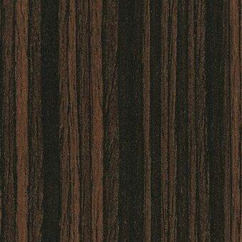 3m Di-NOC: Fine Wood-653 Ebony
