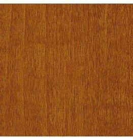 3m Di-NOC: Fine Wood-888 Anigre