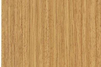 3m Di-NOC: Fine Wood-236 Eiken