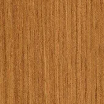 3m Di-NOC: Fine Wood-237 Eiken