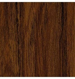 3m Di-NOC: Wood Grain-430 Teak