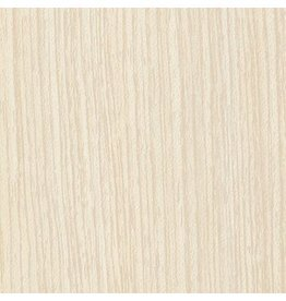 3m Di-NOC: Wood Grain-662 Bubinga