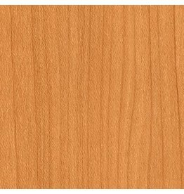 3m Di-NOC: Wood Grain-836 Maple