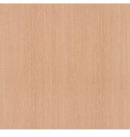 3m Di-NOC: Wood Grain-944 eik