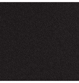 3m 1080: Matte Black