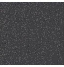 Oracal 970: Anthracite Matt