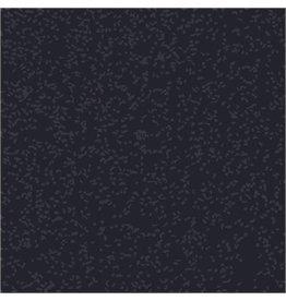 Oracal 970: Moonlight metallic Matt