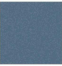 Oracal 970: Dove blue metallic