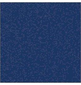 Oracal 970: Night blue metallic Matt