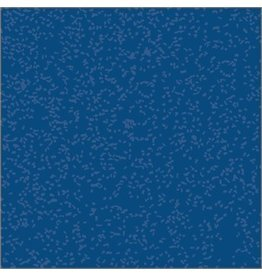 Oracal 970: Azur metallic Matt