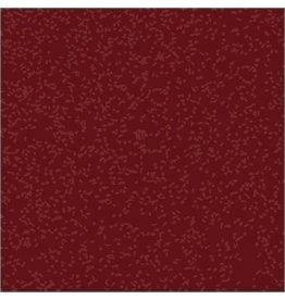 Oracal 970: Red brown metallic