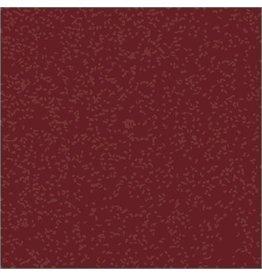 Oracal 970: Red brown metallic Matt