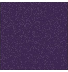 Oracal 970: Violet metallic