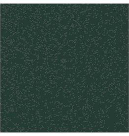 Oracal 970: Fir tree green metallic