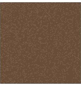 Oracal 970: Bronze antique