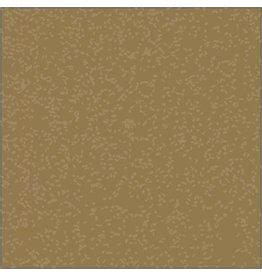 Oracal 970: Pyrite
