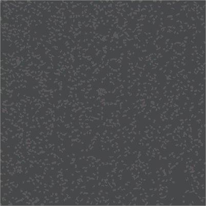 Oracal 970: Graphite metallic