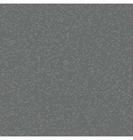 Oracal 970: Tin metallic