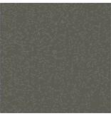 Oracal 970: Zinc metallic