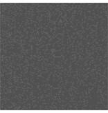 Oracal 970: Grey castiron