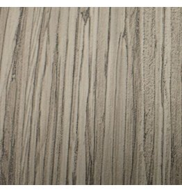 Interieurfolie Grey Collection Wood