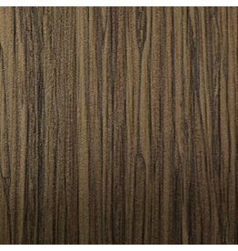 Interieurfolie Brown Collection Wood