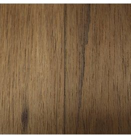 Interieurfolie Bright Hardwood Pannel