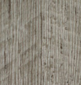 Interieurfolie Grey Vintage Wood