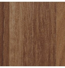 Interieurfolie Dark Multi Wood