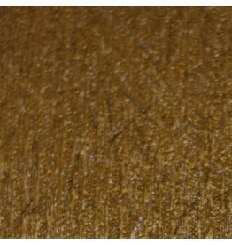Interieurfolie Gold Metal Mesh