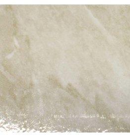 Interieurfolie White Marble Gloss