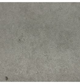 Interieurfolie Bright Concrete Beton