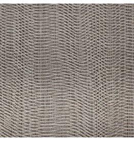 Interieurfolie Grey Dual Wave