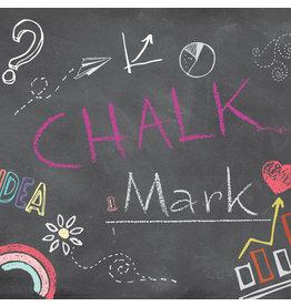 ChalkMark ChalkMark