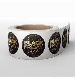 Blackfriday-stickers-op-rol