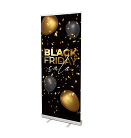 Blackfriday-rollup-banner