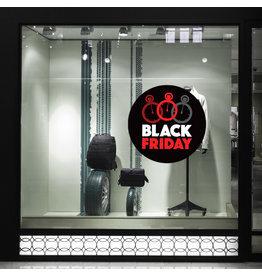 Blackfriday-raamsticker - Copy