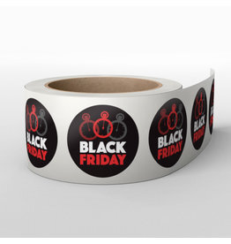 Blackfriday-stickers-op-rol - Copy
