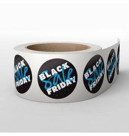 Blackfriday-stickers-op-rol - Copy - Copy